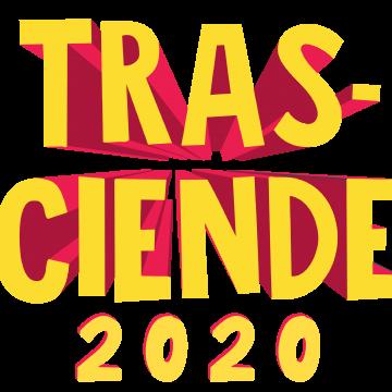 Hackatón del Reto Trasciende 2020
