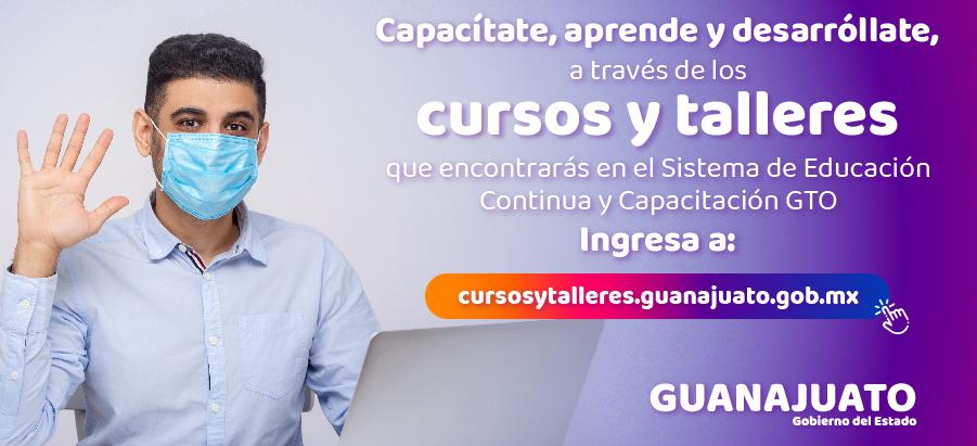 CursosTalleresDependencias_900x410