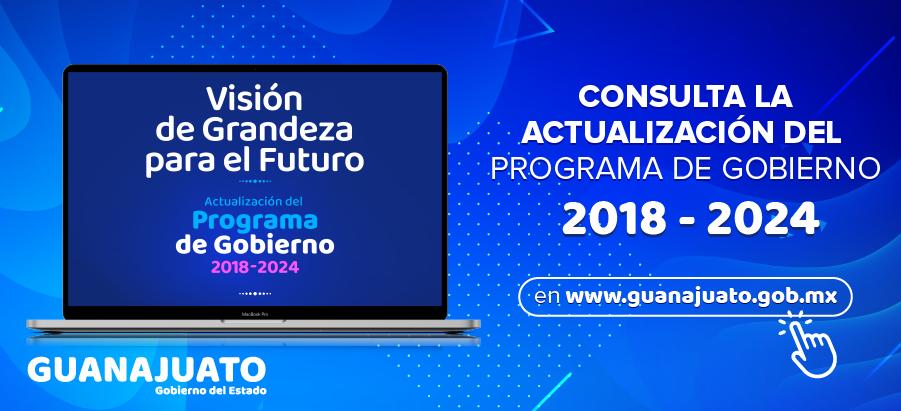 Slides programa de gobierno_Veda_900x410
